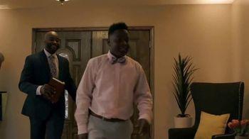 Grand Canyon University TV Spot, 'Easter: Celebrate New Beginnings' - Thumbnail 2