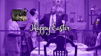 Grand Canyon University TV Spot, 'Easter: Celebrate New Beginnings' - Thumbnail 6