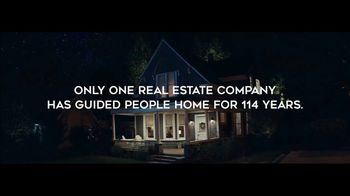 Coldwell Banker TV Spot, 'Guiding You Home' Song by Simon & Garfunkel - Thumbnail 9