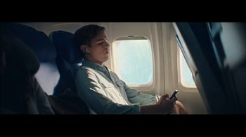 Coldwell Banker TV Spot, 'Guiding You Home' Song by Simon & Garfunkel - Thumbnail 4