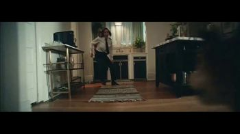 Coldwell Banker TV Spot, 'Guiding You Home' Song by Simon & Garfunkel - Thumbnail 7