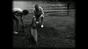 King Sailfish Release Mounts TV Spot, 'A Conservation Company' - Thumbnail 3