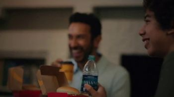 McDonald's Happy Meal TV Spot, 'Delivering Smiles' - Thumbnail 9