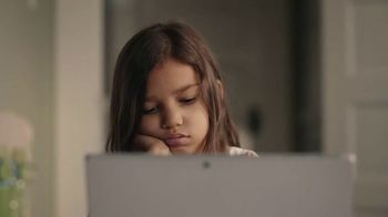 McDonald's Happy Meal TV Spot, 'Delivering Smiles'