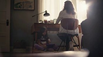 McDonald's Happy Meal TV Spot, 'Delivering Smiles' - Thumbnail 3