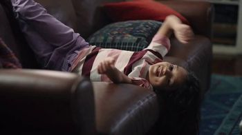 McDonald's Happy Meal TV Spot, 'Delivering Smiles' - Thumbnail 8