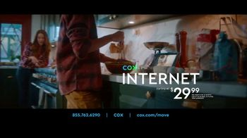 Cox Communications TV Spot, 'Meet the Neighbors' - Thumbnail 2