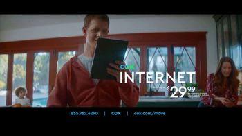 Cox Communications TV Spot, 'Meet the Neighbors' - Thumbnail 3