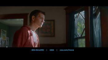 Cox Communications TV Spot, 'Meet the Neighbors' - Thumbnail 7
