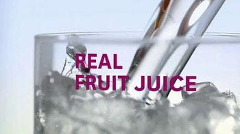 Michelob ULTRA Organic Seltzer Mixed Berry TV Spot, 'Breaking Away' - Thumbnail 3