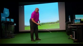 Dick's Sporting Goods TV Spot, 'Ball Bounce' Featuring Charles Barkley - Thumbnail 2
