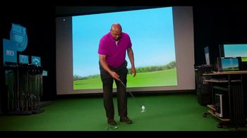 Dick's Sporting Goods TV Spot, 'Ball Bounce' Featuring Charles Barkley - Thumbnail 3