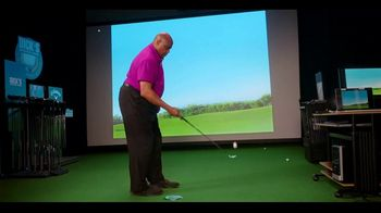 Dick's Sporting Goods TV Spot, 'Ball Bounce' Featuring Charles Barkley - Thumbnail 5