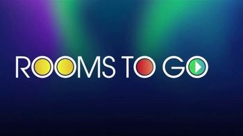 Rooms to Go 30th Anniversary Sale TV Spot, 'Three Days to Go' - Thumbnail 1