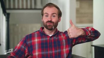 Slice TV Spot, 'It's Called Slice Rewards' - Thumbnail 9