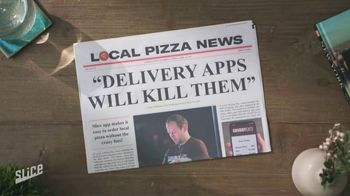 Slice TV Spot, 'It's Called Slice Rewards' - Thumbnail 5