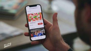 Slice TV Spot, 'It's Called Slice Rewards' - Thumbnail 7