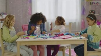 Annie's Kit Clubs TV Spot, 'PBS: The Power of Creativity'
