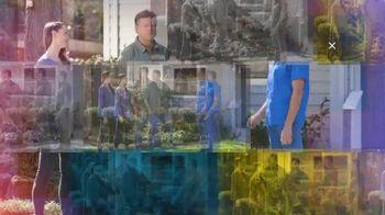 Northwest Exteriors TV Spot, 'Second Round of Stimulus' - Thumbnail 4