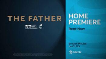DIRECTV Cinema TV Spot, 'The Father' - Thumbnail 10