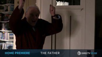 DIRECTV Cinema TV Spot, 'The Father' - Thumbnail 2