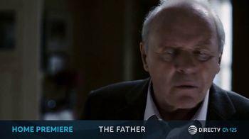 DIRECTV Cinema TV Spot, 'The Father' - Thumbnail 4