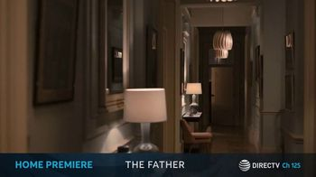DIRECTV Cinema TV Spot, 'The Father' - Thumbnail 6