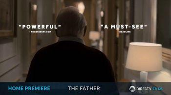 DIRECTV Cinema TV Spot, 'The Father' - Thumbnail 7