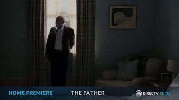 DIRECTV Cinema TV Spot, 'The Father' - Thumbnail 8