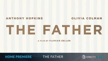 DIRECTV Cinema TV Spot, 'The Father' - Thumbnail 9