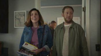 Rocket Mortgage TV Spot, 'Certain Is Better: Dentist, Bull Riding and Aliens' Featuring Tracy Morgan - Thumbnail 1