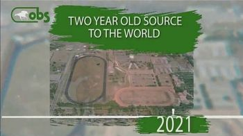 Ocala Breeders' Sales Two-Year-Olds in Training Sale TV Spot, 'OBS History' - Thumbnail 9