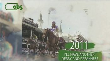 Ocala Breeders' Sales Two-Year-Olds in Training Sale TV Spot, 'OBS History' - Thumbnail 7