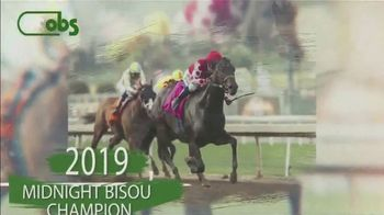 Ocala Breeders' Sales Two-Year-Olds in Training Sale TV Spot, 'OBS History' - Thumbnail 8