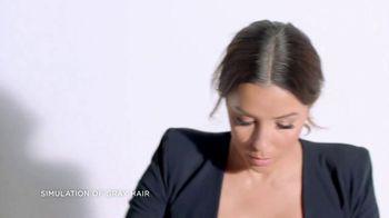L'Oreal Paris Magic Root Cover Up TV Spot, 'Unexpected Video Call' Featuring Eva Longoria - Thumbnail 5