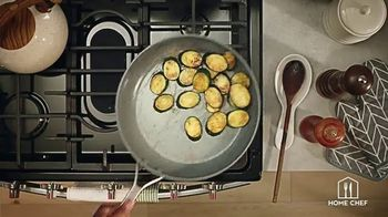 Home Chef TV Spot, 'Joy of Cooking' - Thumbnail 5