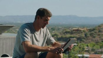Talkspace TV Spot, 'Depression or Anxiety' Featuring Michael Phelps - Thumbnail 6
