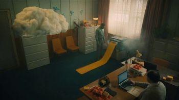 goPuff TV Spot, 'Superslide'