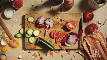 Home Chef TV Spot, 'Kitchen Shortcuts' - Thumbnail 1