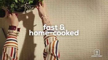 Home Chef TV Spot, 'Kitchen Shortcuts' - Thumbnail 5