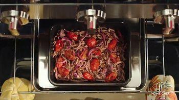 Home Chef TV Spot, 'Kitchen Shortcuts' - Thumbnail 6