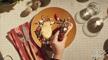 Home Chef TV Spot, 'Kitchen Shortcuts' - Thumbnail 7