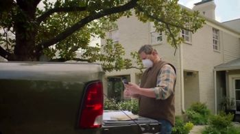 The Home Depot TV Spot, 'Today's Pros, Today's Tools' - Thumbnail 3