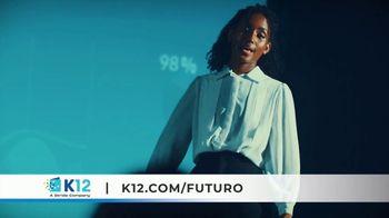 K12 TV Spot, 'How You Learn' [Spanish] - Thumbnail 9