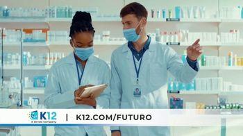 K12 TV Spot, 'How You Learn' [Spanish] - Thumbnail 8