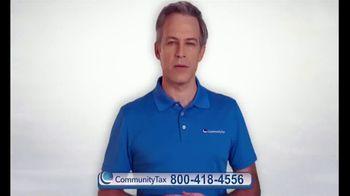 Community Tax TV Spot, 'Servicio experto' [Spanish] - Thumbnail 1