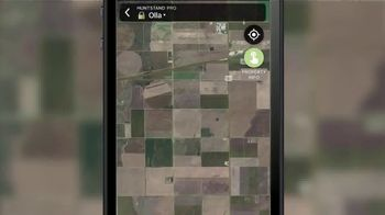 HuntStand Pro TV Spot, 'Viral Outdoors: Map Out Your Hunt' - Thumbnail 3