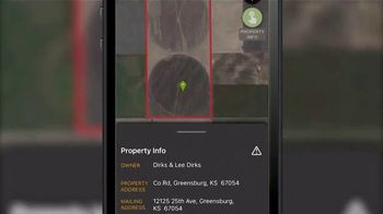 HuntStand Pro TV Spot, 'Viral Outdoors: Map Out Your Hunt' - Thumbnail 4