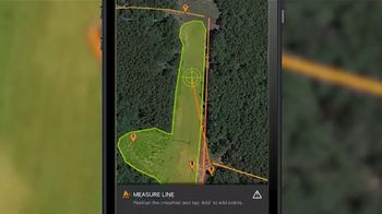 HuntStand Pro TV Spot, 'Viral Outdoors: Map Out Your Hunt' - Thumbnail 5