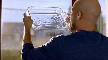 Finish Quantum TV Spot, 'Skip the Rinse to Save Water' - Thumbnail 9